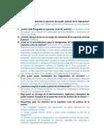 Cuestionario del poder Judicial.docx