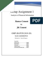 Group No 6_Sec B_Assignment 1