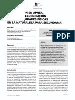 fases de apnea.pdf