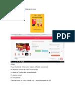 Alarma Contra Incendio Kit Detector De Humo.docx