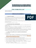 PREGUNTAS PROF. JUAN ANDRES ORREGO ORDENADAS POR MATERIA.docx