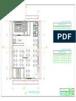 PDF Los Olivos 1