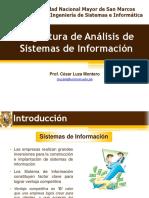 UNMSM_AS_00_Presentación.pptx