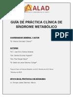 Guía-de-Práctica-Clínica-de-Síndrome-Metabólico-2019.pdf