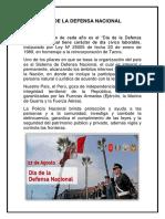 DÍA DE LA DEFENSA NACIONAL.docx