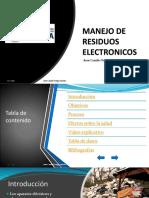 °Ortega_Sanchez_Juan_Camilo_Microsoft_Powerpoint°