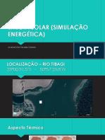 ENEGIA SOLAR (SIMULAÇÃO ENERGÉTICA).pptx