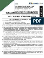 ckm-servicos-2016-prefeitura-de-natal-rn-agente-administrativo-prova.pdf