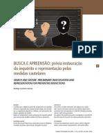 buscaApreensaoCJF.pdf