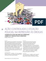 ACAOControlada_CJF.pdf