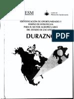 DocsTec_155 (4)