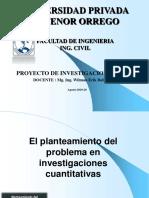 20190826210854.pdf