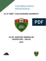 PEI-2019.docx