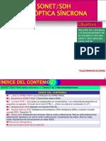 JERARQUIA_DIGITAL_SONET_SDH_2019.pdf