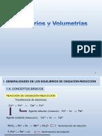 equilibrios-y-volumetrias.ppt