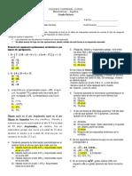 Examen perid 1 octavo...FINAL..docx