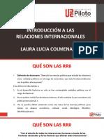 12-REGIONALISMO+Y+DESARROLLO+EN+ASIA (1)