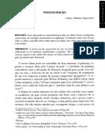 FIGUEIREDO. Edições.PDF