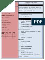 deep resume..docx