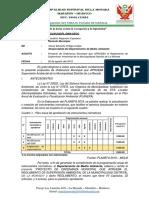 INFORME N002 - REMITO OM APROBACION DE REGLAMENTO DE SUPERVISIONES.docx