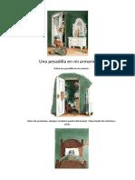 Material Terapeutico.pdf