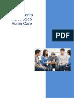 Apostila Atendimento HOME CARE.pdf
