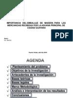 Importancia del Embalaje.pptx