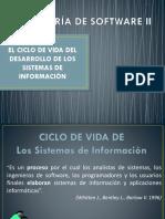 INGENIERÍA DE SOFTWARE II.pptx