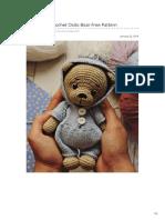413161143-Bello-Osito-Con-Pijama-1.pdf