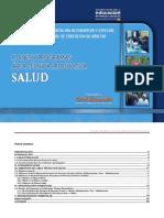 5. Planes y Programas Area Salud.doc