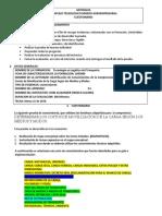 Prueba de Conocimiento 21-22032019.docx
