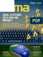 edicao-7.pdf
