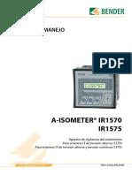IR1570-1575_TGH_es