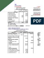 SOLUCION PC3 NI65.xls