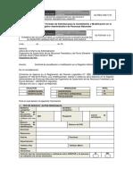 Formatos Reglamento Del Registro Administrativo 19-08-19 (1)