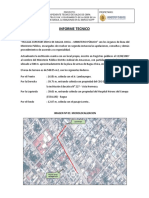 I.S.A.Estructuras.docx
