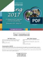 Spring 2017 Schedule.pdf