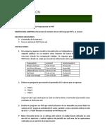 01_programacion_controlV1