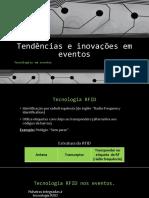 Tendências e inovações em eventos.pptx
