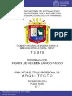 Larico_Pacco_Ingrid_Lie_Heeilen (12).pdf