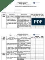 Fișă Evaluare Cadre Didactice 2018-2019
