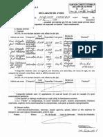 Enache.D.A.pdf