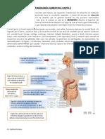 FISIOLOGÍA DIGESTIVA PARTE I.pdf
