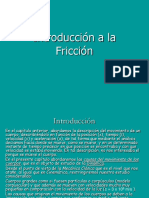 introduccion-friccion.ppt