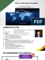 3-Digital-econ-pusdiklat-ku-280819-versi2.pdf