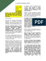 Consti Law I - Garcillano v HR Committees 2008.pdf