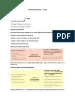 ENFERMEDAD DIARREICA AGUDA.docx