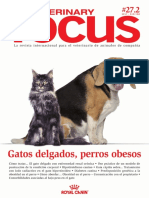 Veterinary Focus - 2017 - 27.2.es.pdf