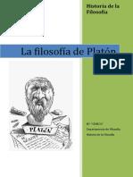 platon_14_15.pdf