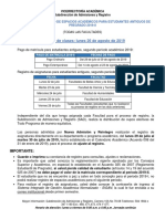 INSTRUCTIVO-DE-REGISTRO-ESTUDIANTES-ANTIGUOS-2019-II.pdf